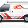Building and Property Maintenance Hampshire & Surrey