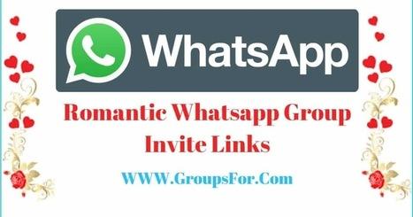 Best 50 Romantic Whatsapp Dp Status Songs