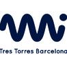 Mi Tres Torres Barcelona