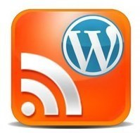 Cómo desactivar el feed de WordPress | Uso inteligente de las herramientas TIC | Scoop.it