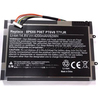 laptop batteries and adapter
