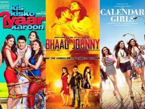 The Kakkakuyil Full Movie In Hindi 720p Torrent