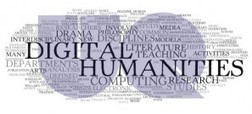 Why The Digital Humanities Matter | Digital Scholarship and Scholarly Communications | Scoop.it