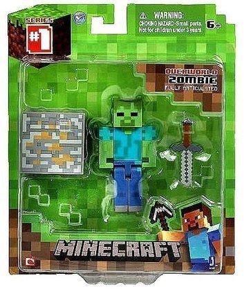 Minecraft In Best Toys For Kids Scoopit - Minecraft piston hauser
