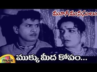 Murder At Koh E Fiza 2 hindi watch onlinegolkes