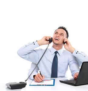 Management stress   Gestion du temps et de projets   Scoop.it