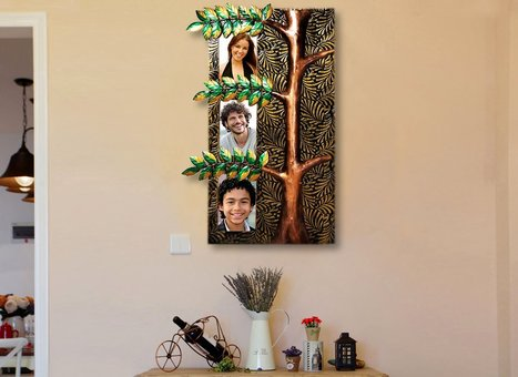 Indian Home Decor Online Decorative Wall Cloc