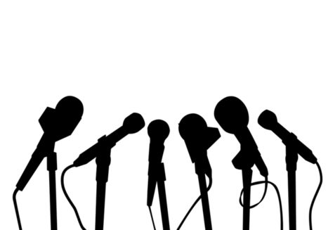 Great Tips for Becoming a Highly Effective Public Speaker | New Leadership | Scoop.it