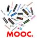 Informe especial sobre MOOCs de America Learning Media | Diseño de proyectos - Disseny de projectes | Scoop.it