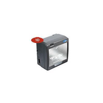 Datalogic Magellan 2200VS | BARCODE SCANNER | Vn Retail | Scoop.it