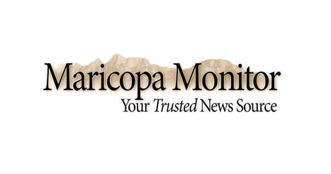 Maricopa RC Club flies off into the blue | CALS in the News | Scoop.it
