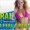 Loss weight and Gain energy with  - Natural Green Cleanse
