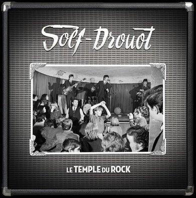 Musique: Golf-Drouot, coffret anniversaire 5 cds, le Temple du Rock ! #Universal - Cotentin webradio actu buzz jeux video musique electro  webradio en live ! | cotentin webradio webradio: Hits,clips and News Music | Scoop.it