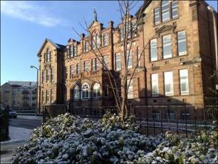 Have your say on improving the Trinity area | Today's Edinburgh News | Scoop.it