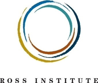 Ross Teacher Academy Summer Courses Focus on Best Global Education ... - PR Newswire (press release)   The Global Education Conference Network Scoop   Scoop.it