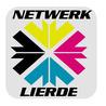 LIERDE NETWERK