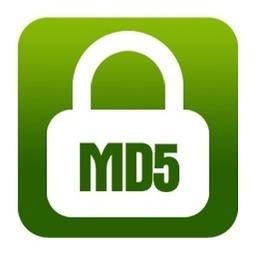 MySQL : contourner la limite des 1000 caractères pour un index unique | Informatique | Scoop.it
