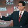 Republican Presidential Candiates