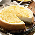 Baking Cheesecake, Step by Step Article - Allrecipes.com | Cakes & Bakes | Scoop.it