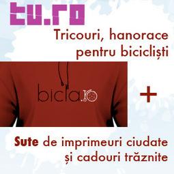 Străini pe net | Best Romanian Blogs | Scoop.it