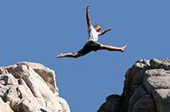 Mind the Gap! - Mind Tools Blog | Adult Education and Organizational Leadership | Scoop.it