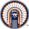 Fighting Illini Basketball