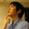 Korean Tech News