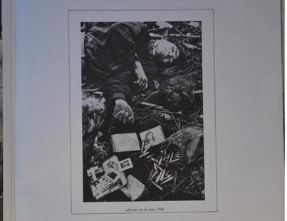 Images de guerre, guerre des images - Mediapart   Photographie   Scoop.it