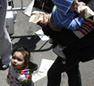 Poverty and Income in 2010: A Look at the New Census Data and What the Numbers Mean | IDEALS | Scoop.it
