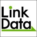 Link and Publish your data as RDF | Open data sharing & Download | LinkData | Open Knowledge | Scoop.it
