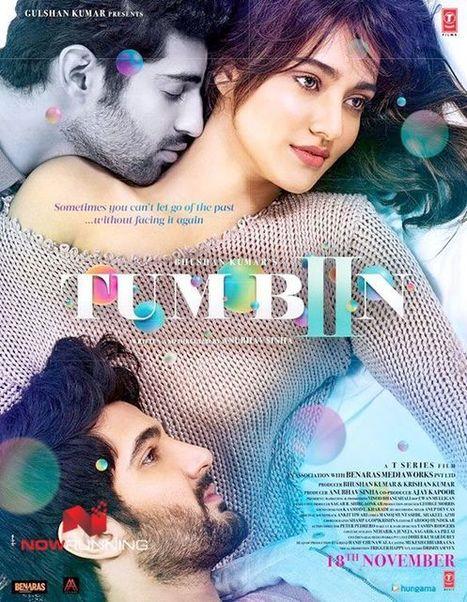 Kutumb The Family marathi movie mp4 hd free download