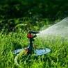 Danville Quality Lawn & Landscape Maintenance