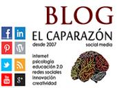 Informe 2013 sobre el estado del e-learning en México   Educación a Distancia y TIC   Scoop.it