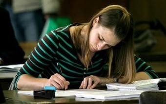 6 Useful (and Unconventional) Study Tips for the Holidays - Edudemic | Instructional Technology Tools | Scoop.it