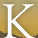 Nonprofit offers consulting to area food producers - Kitsap Sun | Nonprofit Management | Scoop.it
