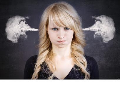 The Top 5 Complaints of the Modern Learner | Cursos, Recursos  i Ciència | Scoop.it