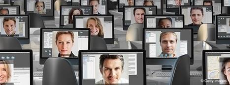 Penser client, c'est bien, mais n'oubliez pas les collaborateurs | Responsabilité Sociale des Entreprises | Scoop.it