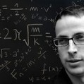 Why Nate Silver Can Save Math Education in America | Hudson HS Learning Commons | Scoop.it