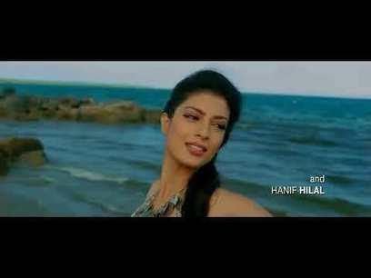 Tuhi Mera Pehla Pyar 720p Watch Online