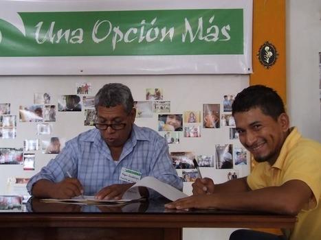 Evento 2012: projet de formation et de partage de bonnes pratiques associatives | Actualité du monde associatif, du bénévolat, des ONG, et de l'Equateur | Scoop.it