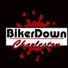 Motorcycle Safety promoted by BikerDown Charleston