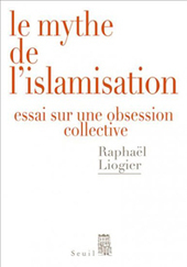 L'islamisation : un mythe ? | Mon moleskine | Scoop.it