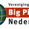 Vereniging Big Picture Nederland