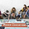 JRD's higher education future