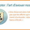 Montréal Innovation Sociale