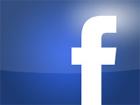 Facebook : 400 milliards d'actions enregistrées par l'Open Graph - ZDNet | Digital Marketing Cyril Bladier | Scoop.it