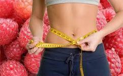 Articles for Eating Good and Nutrition: How can the Raspberry Ketone Diet help you to lose weight? | Health and Fitness | Scoop.it