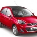 Nissan Micra Active | Cars | Mobiles | Coupons | Travel | IPL | Scoop.it