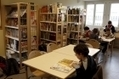 Défendre le pluralisme des bibliothèques - France Info | Bibliothèque | Scoop.it