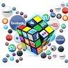 Web Marketing | Consigli e Soluzioni